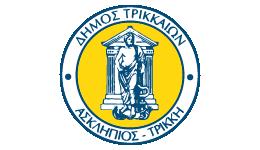 Δήμος Τρικκαίω